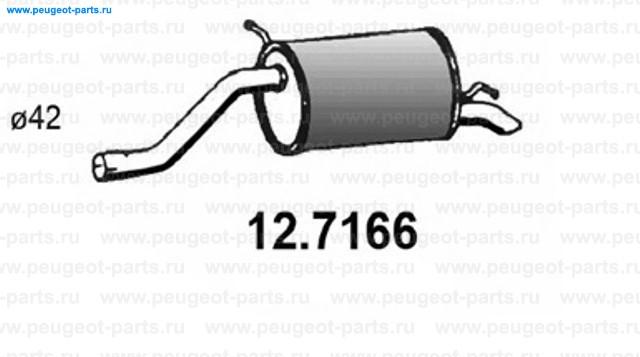 12.7166