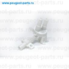 6448P6, Citroen/Peugeot, Кран печки для Fiat Ducato, Fiat Ducato 244, Peugeot Boxer 2, Peugeot Boxer, Fiat Ducato RUS, Fiat Ducato 244 RUS