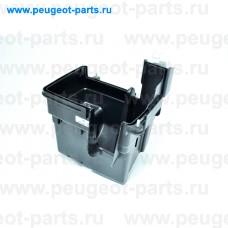 6500CW, Citroen/Peugeot, Корпус блока предохранителей для Fiat Ducato 250, Peugeot Boxer 3, Citroen Jumper III, Citroen Jumper 3