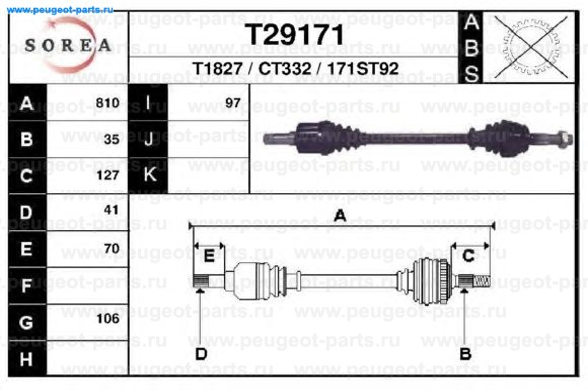 T29171