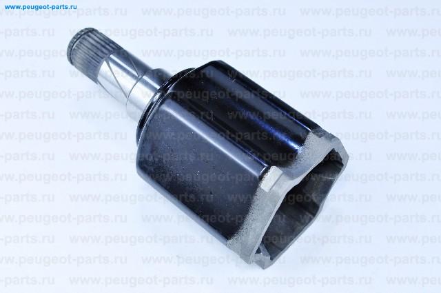 ШРУС внутренний N. Bravo 1.4 Turbo , Croma 1.9 JTD 05-> (стакан)