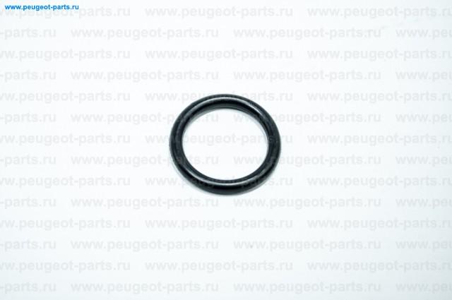 Кольцо уплотнительное сапуна Grande Punto, Linea, Nuova Bravo 1.4 16V Turbo