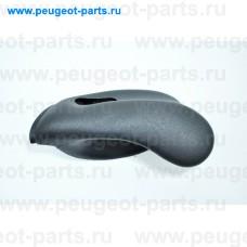 735306122, Fiat/Alfa/Lancia, Ручка двери правой внутренняя для Fiat Ducato 244, Fiat Ducato RUS, Fiat Ducato 244 RUS
