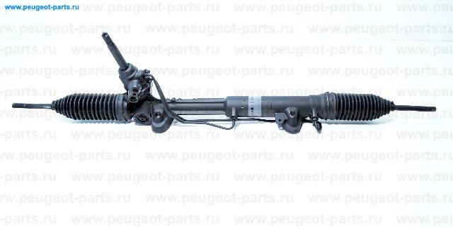 Рейка рулевая PSA 508