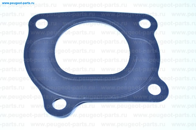 Прокладка дроссельной заслонки Ducato (250) 06->2.3