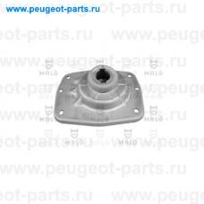 30201, Malo, Опора амортизатора переднего левого для Fiat Scudo, Peugeot Expert 3, Citroen Jumpy III, Citroen Jumpy 3
