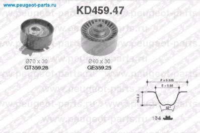 KD459.47