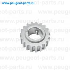 TM207599, ABA, Шестерня коленвала для Renault Clio 1, Renault Kangoo 1, Renault Logan 1