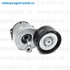 YD205527, ABA, Ролик генератора для Renault Megane 2, Renault Scenic 2, Renault Grand Scenic 2, Renault Megane 3