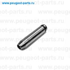 VAG96369, Ae, Направляющая клапана для Nissan Almera, Nissan Micra, Nissan Juke, Nissan Note, Nissan Qashqai J10E