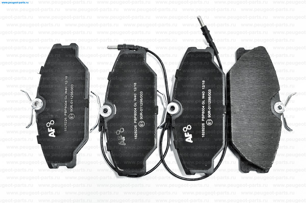 PBP8004