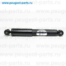 PSG9306, Automotor France, Амортизатор задний для Renault Kangoo 1
