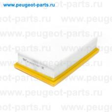 GB-95045, BIG Filter, Фильтр воздушный PSA 2.0 BlueHDi
