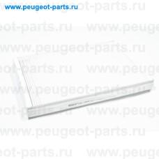 GB-98010, BIG Filter, Фильтр салона (кондиционера) для Mercedes Sprinter, VW Crafter
