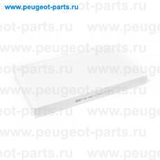 GB-98011, BIG Filter, Фильтр салона (кондиционера) для Mercedes Viano, Mercedes Vito