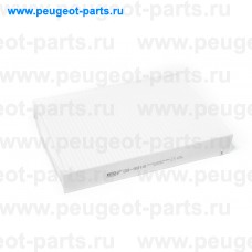 GB-9816, BIG Filter, Фильтр салона (кондиционера) для Renault Megane 4, Renault Talisman, Renault Espace 5, Nissan Qashqai J11