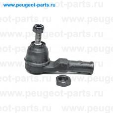 RD0132, Birth, Наконечник рулевой тяги правый для Renault Twingo 3, Smart Fortwo (453), Smart Forfour (453)