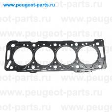 0209X2, Citroen/Peugeot, Прокладка ГБЦ для Fiat Scudo, Citroen Berlingo (M59), Citroen Jumpy 2, Peugeot Parner (M59), Peugeot Expert