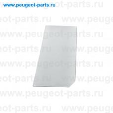 1615087080-SALE, Citroen/Peugeot, Лючок бензобака Ducato (250) PSA Boxer 3 , Jumper 3  2015-> (С ДЕФЕКТОМ)