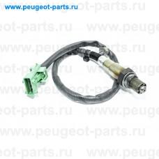 1618HC, Citroen/Peugeot, Лямбда-зонд PSA 207,308,508,C4,C5,DS3,DS4  1.6  09->