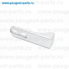 1648323680, Citroen/Peugeot, Ответная часть замка распашной двери верхняя для Fiat Ducato 250, Citroen Jumper 3, Peugeot Boxer 3