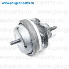 184482, Citroen/Peugeot, Опора двигателя правая для Peugeot 406
