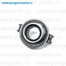 204159, Citroen/Peugeot, Подшипник выжимной Ducato 94-> , Ulysse PSA