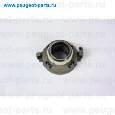 204169, Citroen/Peugeot, Подшипник выжимной (обратный выжим) Ducato RUS 2-вальная КПП