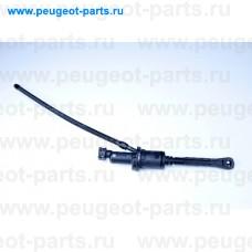 2182E8, Citroen/Peugeot, Цилиндр сцепления главный для Peugeot Partner (B9), Peugeot Partner Tepee (B9)