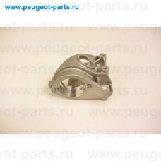 324433, Citroen/Peugeot, Опора крепления подвесного подшипника для Fiat Ducato 250, Peugeot Boxer 3, Citroen Jumper 3