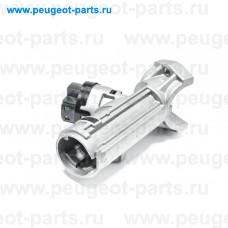4162AL, Citroen/Peugeot, Замок зажигания для Fiat Ducato 244, Fiat Ducato 244 RUS, Citroen Jumper 2, Peugeot Boxer 2