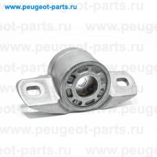 514249, Citroen/Peugeot, Опора амортизатора заднего для Peugeot 3008