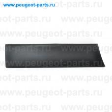 8545CZ, Citroen/Peugeot, Молдинг передней левой двери для Fiat Ducato 244 RUS