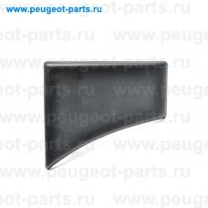 8547V0, Citroen/Peugeot, Молдинг крыла заднего правого для Fiat Ducato 244 RUS
