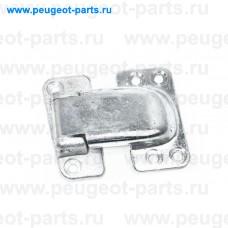 871756, Citroen/Peugeot, Петля двери задней правой верхняя для Fiat Ducato 244 RUS