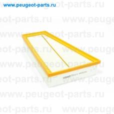 MA3256, Clean filters, Фильтр воздушный для Mercedes W176, Mercedes X156, Mercedes W246, Mercedes X117, Infiniti Q30
