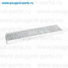 NC2111CA, Clean filters, Фильтр салона (кондиционера) для MINI Cooper, MINI Countryman, MINI Paceman