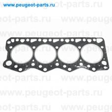 414745P, Corteco, Прокладка ГБЦ (1.20 mm) для Fiat Ducato, Fiat Ducato 244, Peugeot Boxer 2, Iveco Daily, Citroen Jumper 2, Renault Master 2
