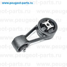 49368204, Corteco, Опора двигателя верхняя для Peugeot 407, Peugeot 508, Citroen C5