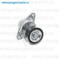 APV3097, Dayco, Ролик генератора натяжной для Renault Logan 1, Renault Sandero 1, Lada Largus 1