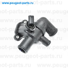 DT1111H, Dayco, Термостат для Smart City Coupe, Smart Fortwo (450), Smart Roadster (452)