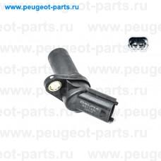 SS11335, Delphi, Датчик положения коленвала (датчик ВМТ) для Fiat Ducato 250, Iveco Daily, Fiat Ducato 244 RUS