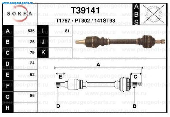 T39141