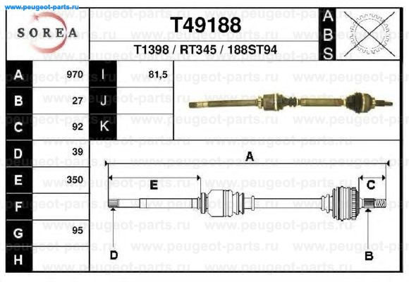 T49188