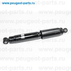 FT11047, Fast, Амортизатор задний для Fiat Ducato 244, Fiat Ducato 244 RUS
