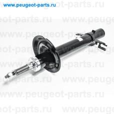 FT11275, Fast, Амортизатор передний для Fiat Ducato 250, Peugeot Boxer 3, Citroen Jumper 3
