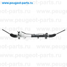 FT19066, Fast, Рейка рулевая для Iveco Daily