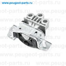 FT52481, Fast, Опора двигателя для Fiat Doblo