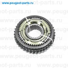 FT62426, Fast, Синхронизатор 1-2-й передачи для Fiat Ducato 250, Fiat Ducato 244 RUS, Citroen Jumper 3, Peugeot Boxer 3