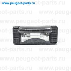 FT87777, Fast, Фонарь освещения номерного знака для Mercedes Sprinter Classic, VW LT